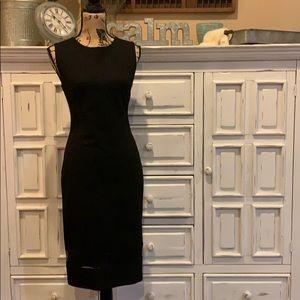 DKNY Dress NWT